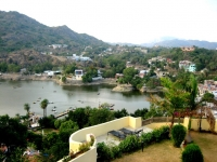 Jaipur House Heritage Hotel
