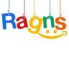 Ragns