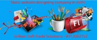 Sriram soft trade solutions