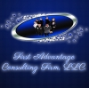 First Advantage Consulting Firm