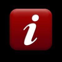 ipagelab