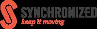 Synchronized Supply System Ltd