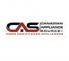 Canadian Appliance Source Ottawa
