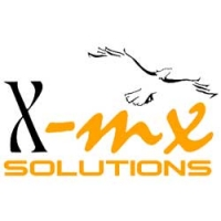 Software Development Company | Xmx Solutions