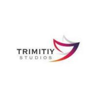 Trimitiy Studio