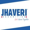 Jhaveri Securities Ltd.