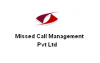 Missed Call Management Pvt Ltd