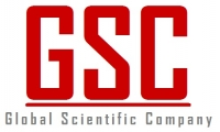 Global Scientific Company