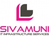 Sivamuni IT Infrastructure Service