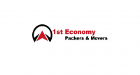 1st Economy Packers and Movers Gurgaon, India
