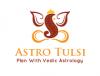 www.astrotulsi.in