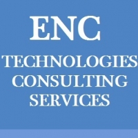 ENC Technologies Consulting Services