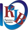 k infotech business