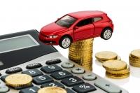 Get Auto Title Loans Anaheim CA