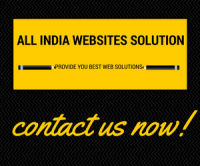 ALL INDIA WEBSITES SOLUTION