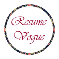 Resume Vogue