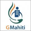 GMahiti Infomedia Pvt Ltd