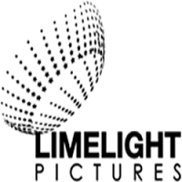 Shital Shah Actress in Ahmedabad by Limelight Pictures