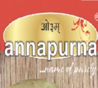 Annapurna Spices