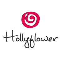 Hollyflower | Digital Fabric Printing | Textile Printing Machine
