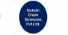 Sakshi Chem Sciences Pvt. Ltd.