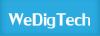 WeDigTech Solutions PVT. LTD.