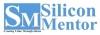 SiliconMentorn