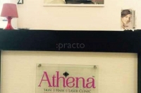 Athena Hair Now Hair Transplant Chandigarh