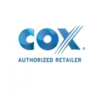 Cox Authorized Retailer