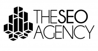 The SEO Agency