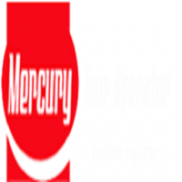 Mercury Tour Operator  Name: