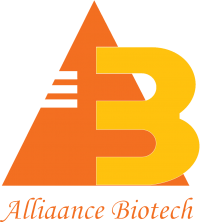 Alliaance Biotech