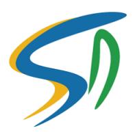Shreeyaan Solusmart Pvt. Ltd