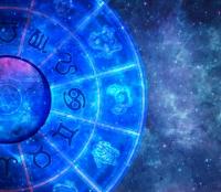 Tabij Astrology Pvt.Ltd.