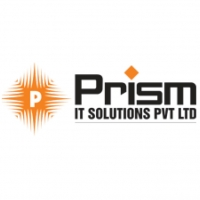 Prism IT Solutions Pvt Ltd