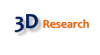 3D Research Corp