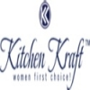 Kitchen Kraft