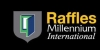 Raffles Millennium International