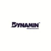 Dynamin - Ami Biotech Pvt. Ltd.