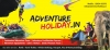 Adventureholiday.in