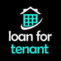 Loan For Tenant UK