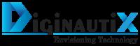 Diginautix India