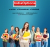 indiaoptions Softwares Pvt Ltd