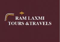 RAM LAXMI TOURS & TRAVELS
