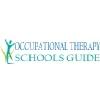 OTSchoolsGuide.com