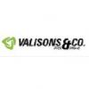 Valisons & Company