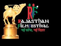 Rajasthan Film Festival