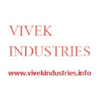 Vivek Industries