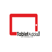 Tabletadda