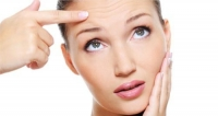 Wrinkles Treatment in Noida